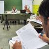 PRENSA UDC -21abril Di Perna- Primera reunión del Consejo Superior; Lineamientos de la nueva gestión