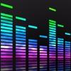 Dj eMa - SOUND - Electronic music