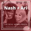 The Devil Wears Prada -