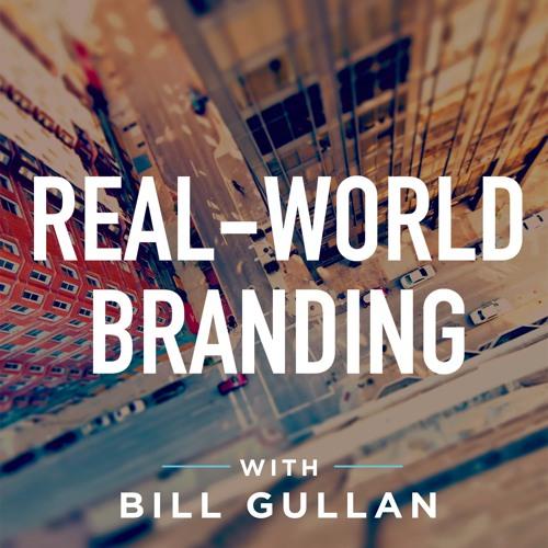 Experience the Brand: John Kasman, VP of PGAV Destinations