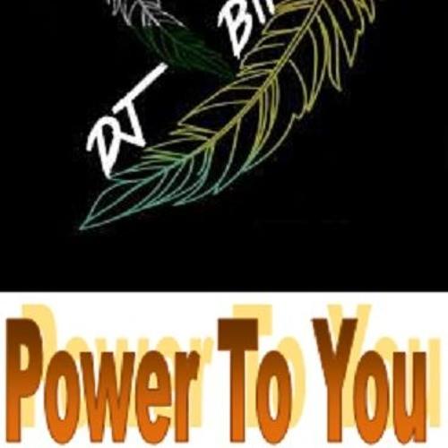 Dj Bit - Power To You (Original Mix)