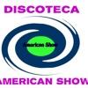 Gran Inauguracion De American Show Discotek (Cuña 2016) Perifoneo