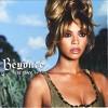Beyonce - Resentment (Raleigh Refix)