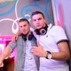 RichMee ft. DJ Bokan - Balkan Party Mix 2016
