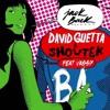 David Guetta & Showtek Bad (Remix) feat. Vassy Portada del disco