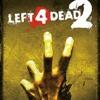 Left 4 Dead 2  - The Parish Menu Theme