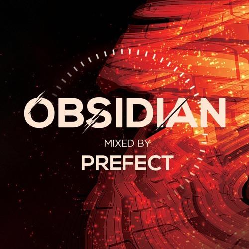 Prefect - Obsidian