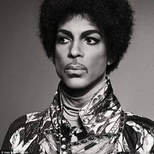 I Wanna Be Your Lover (Dimitri from Paris Re-Edit) by Prince