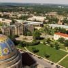 Katie Sharma, Catholic University of America: Supports CUA not providing contraception on campus