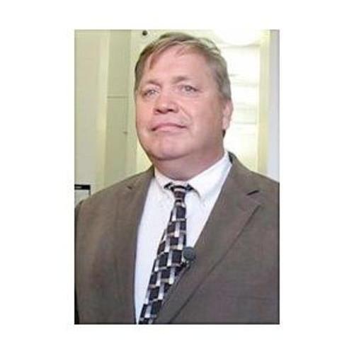 Community Matters - Chautauqua  County BOE Democratic Commissioner Norman Green
