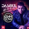 El No Te Da (Mambo Remix) (Prod. by Dj Kenny Flow) FREE DOWNLOAD
