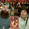 RETRO REVIEW Indiana Jones And The Last Crusade