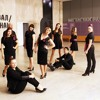 Jazz Friends — Amazing Grace — Третьяковская Галерея На Крымском Валу