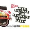 #taRANA (the song)