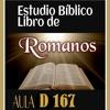 Romanos La Salvacion Primera Parte mp3