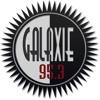 Galaxiefm Eclectromix 2016-04-10