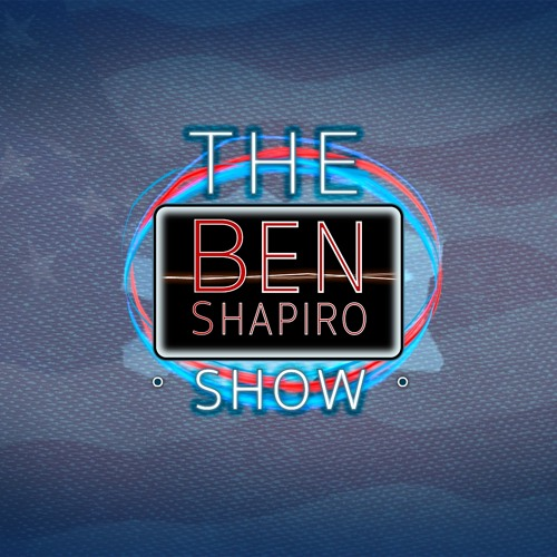 Ep. 109 - Trump Finally Comes Out Of The Closet