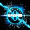 Entrevista a Bassfox por DeanCL [Matias Ferrarotti]