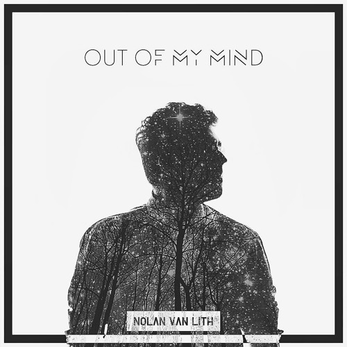Out Of My Mind (Original Mix)