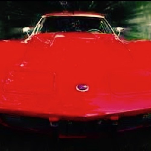 little red corvette prince cover by ancient cities playlists. Cars Review. Best American Auto & Cars Review