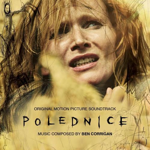 Polednice (Original Motion Picture Soundtrack)