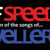 Shout To The Top - Days Of Speed (Paul Weller)