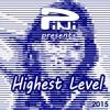 Highest Level #218