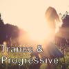 Vocal Trance, #28
