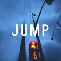 Jump [Drake Type Beat] Artwork