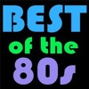 Best Of 80s Mix - Hits & Dance Songs (64kbit)