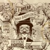 Freedom Fighters meet Lion Trod - I - Dread Inna Babylon [FREE DOWNLOAD]