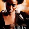 "Award-winning composer Ruy Folguera talks new ""Nina"" movie with Pacifica's ""Arts Express"""