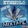 STACKZ BY KYNGSOLO FT. BRITTANY (LortrishaProductions) (sage Gemini College Drop Beat) (1)