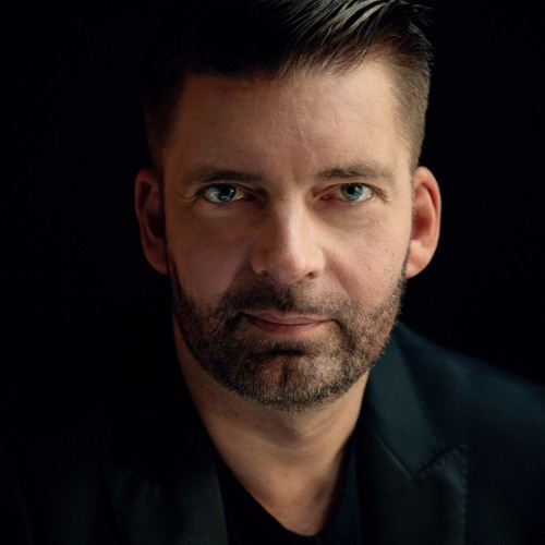 TSO Podcast 57: Matthias Pintscher + Neil Deland