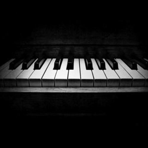 Breakeven Chords by Stefan Vlajic   Free Listening on SoundCloud