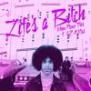 Life's A Bitch (When Prince Dies) - a Nas remix