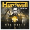Hardwell Feat. Jake Reese - Mad World (FLO4D Unoffical Remix)[FREE DOWNLOAD]