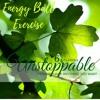Energy Ball Exercise