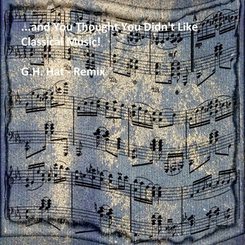 3. Tchaikovsky - The Nutcracker Suite - Act I, No.3. Dance Of The Sugar Plum Fairy