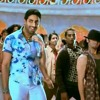 Touch Me - Full Song - Dhoom2.mp3
