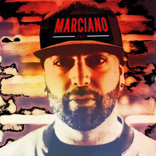 ****FREE DOWNLOAD****Get The Fuck OUT INTRO - (Marciano's Private Intro Tool)