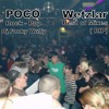 Poco - Wetzlar - Rock - Pop - Best - of - Mixes