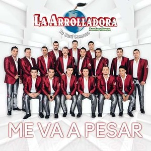 Download lagu La Arrolladora Banda El Limón De René Camacho Andas Diciendo (6.92 MB) MP3