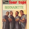 The Four Tops - Bernadette (DJ Evilian Bounce Edit)