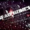 Head Huncho Mp3