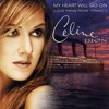 F_H_S - My Heart Will Go On (Celine Dion)
