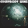 Everybody Wins (2002) - Darling Nikki