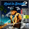 King Lil G - Obvious (feat. LA Gun Smoke, EMC Senatra, Young Drummer Boy & Cutthroat Season).mp3