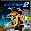 King Lil G - Ando Tatuado.mp3