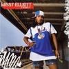 Missy Elliott - Work It (DJ AL Club Remix) #ReUpload